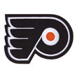 Philadelphia Flyers Gallery
