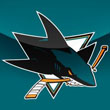 San Jose Sharks Gallery